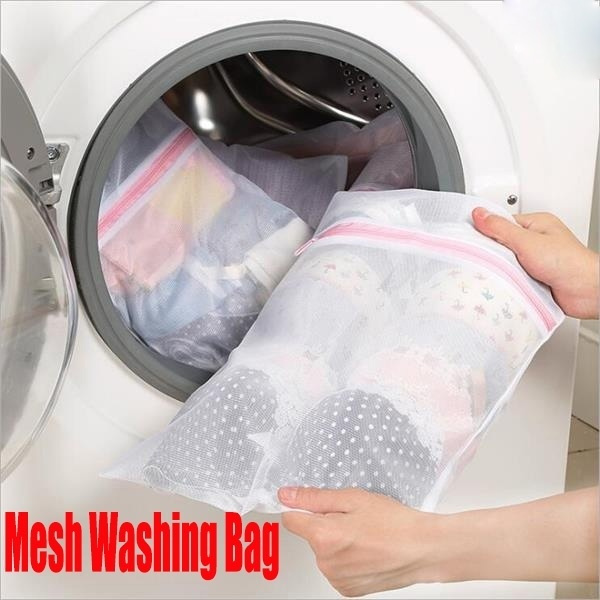 Underwear, Laundry, Socks, Machine
