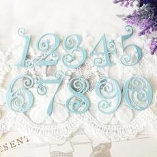 stencil, Scrapbooking, Lace, albumpapercard