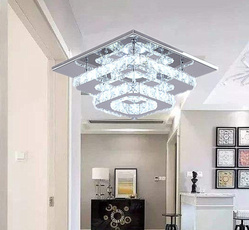 modernceilinglight, Lighting, ledceilinglight, ceilinglamp