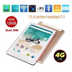 ipad, Mobile Phones, Tablets, Camera