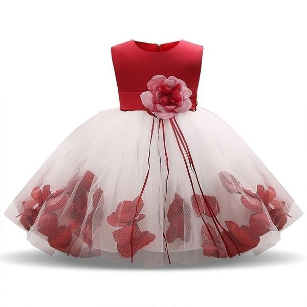 girlstullepartydre, sleeveless, girls dress, girlsweddingpageantdre