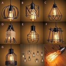 Night Light, Home Decor, chandeliersceilingfixture, Modern