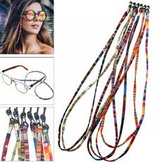 Fashion, eyeglassesneckstrap, sunglassescordstrap, eyeglasses holder