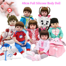 Toy, rebornbabydoll, realisticbabydoll, doll