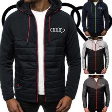 hoody sweatshirt, Men's Hoodies & Sweatshirts, hooded, Winter