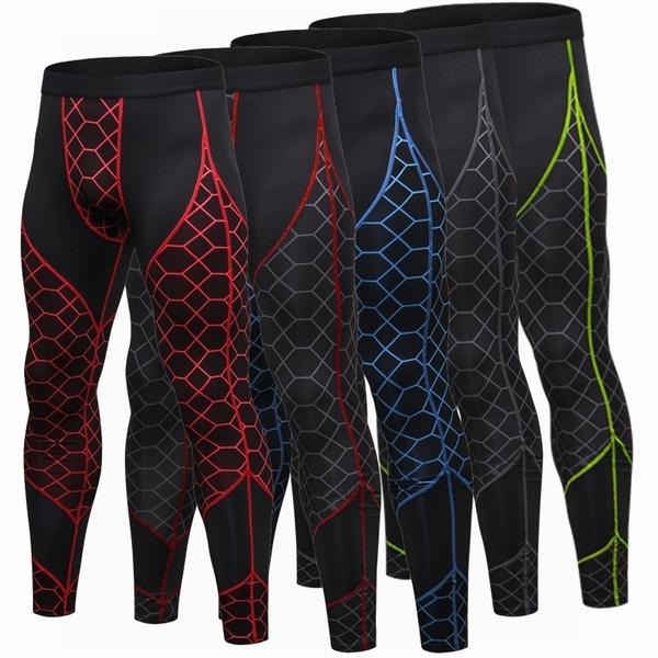 Leggings, Sport, sport pants, Fitness
