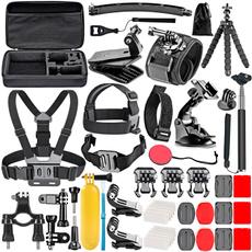 goprocamera, goproheroaccessorie, sportsactioncamera, sportscameraaccessorie