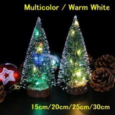 Mini, Decor, led, Christmas
