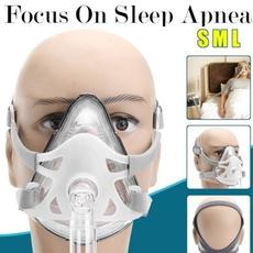 cpapnasalmask, sleepampsnoring, Silicone, cpapmachine