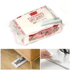 mopsheet, cleangingmopsheet, mopsheetreplacement, electrostaticsweeper
