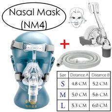 nm4, headgearhead, Beauty, oxygeneratormachine