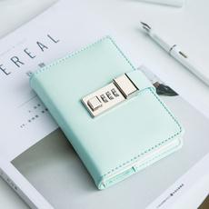 Diary, officeampschoolsupplie, diaryjournalnotebook, journaldiary