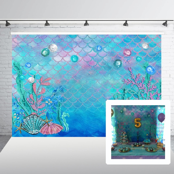photography backdrops, Shower, Photography, underthesea