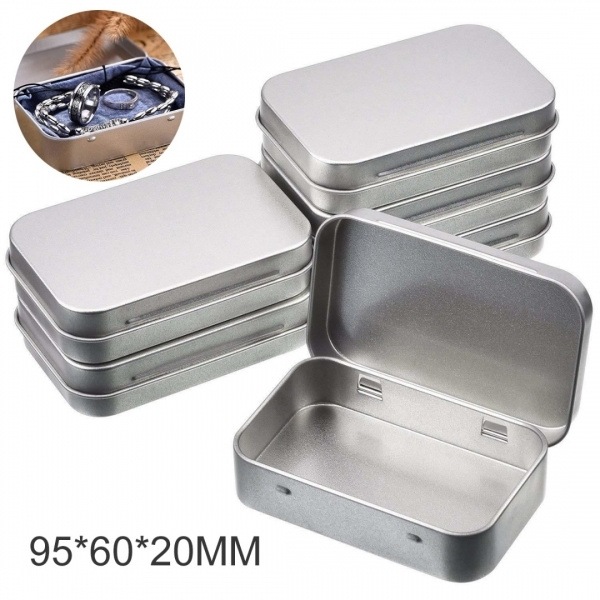 Box, Storage Box, Container, Storage