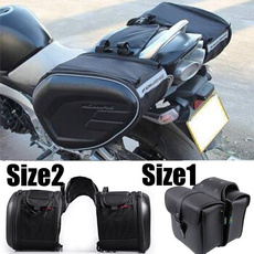 saddlebagmotorcycle, helmetbag, Motorcycle, motorcycleluggagebag