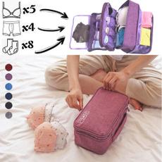 braorganizerbag, travelstoragebag, Waterproof, travelorganizerbag