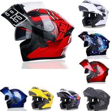 motorcycleaccessorie, Helmet, motohelmet, motorcycle helmet