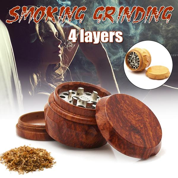 grinder, weedaccessorie, tobacco, tobaccogrindersaccessorie