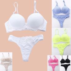 underwearsetwomen, underwearset, Ropa interior, Plus Size