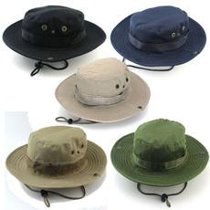 sports cap, Outdoor, safarihat, Ourdoor Sport