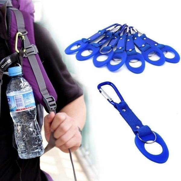 Fashion Accessory, Fashion, Key Chain, Bottle