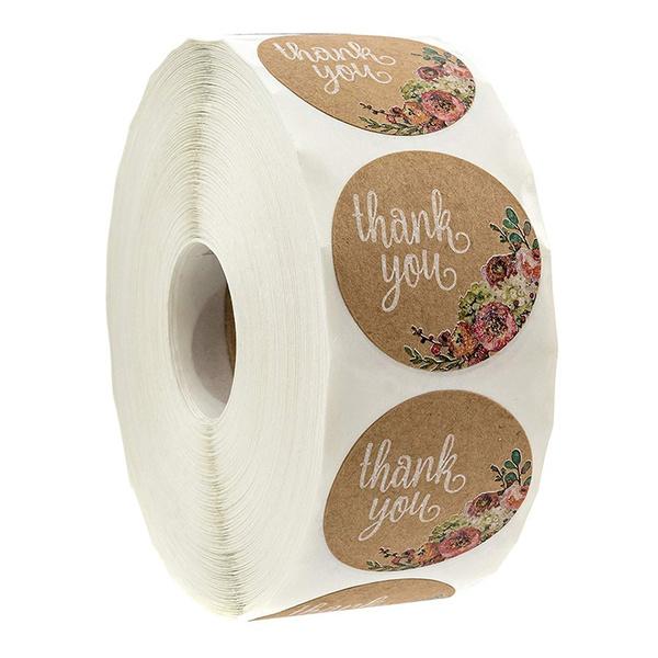 handmake, labelampsticker, Gift Card, packagelabel