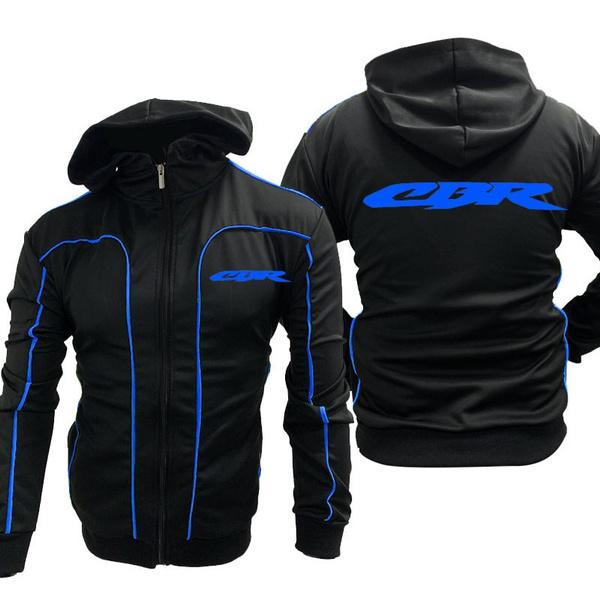 motorcyclejacket, Fashion, sweater coat, Coat