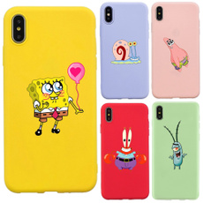 samsunga72018case, case, iphone 5, iphone
