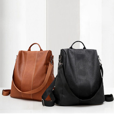 women backpack, Bags, leisurebackpack, fashion bag