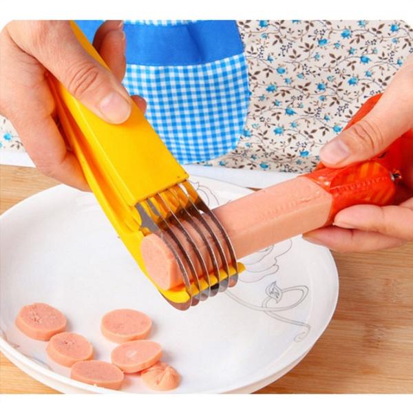 Kitchen & Dining, Kitchen & Home, Slicer, gadget