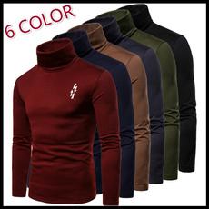 Collar, Fashion, Shirt, Sleeve