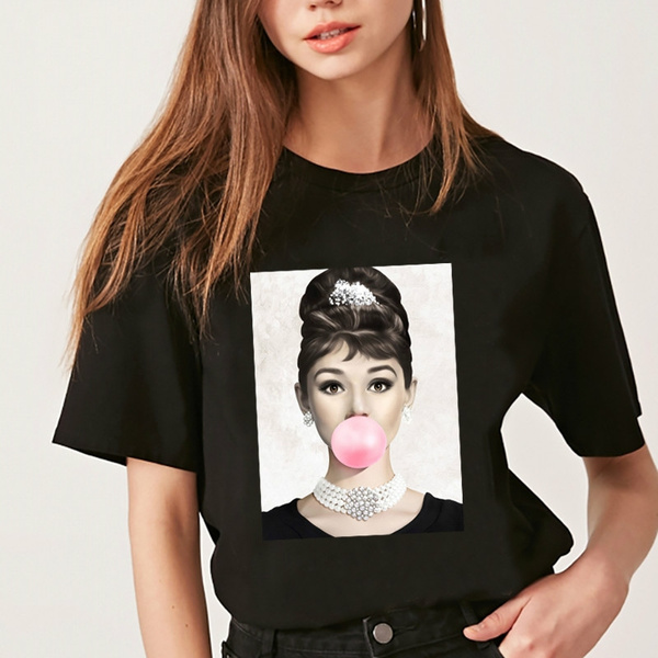 Goth, Fashion, Harajuku, hepburn