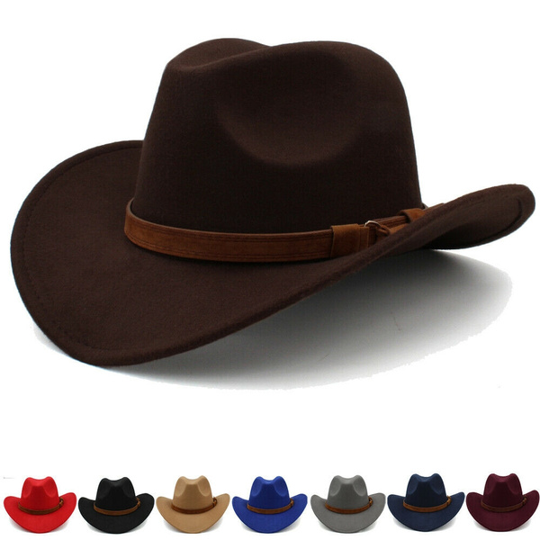 Fashion, Cowboy, unisex, westerncowboy
