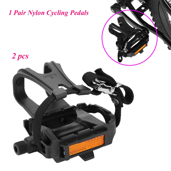 bicyclepedal, bikeaccessorie, bicyclepart, Cycling