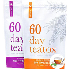 weightlo, detoxtea, slimfast, Tea
