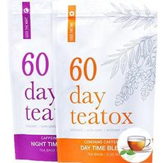 weightlo, detoxtea, slimfast, Tea