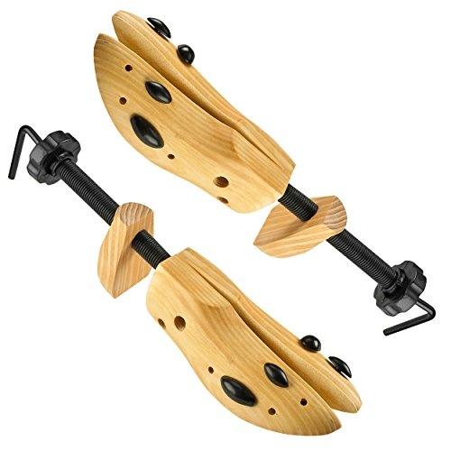 woodenshoetreeformenorwomen, Wooden, woodenshoestretcher, Shoes