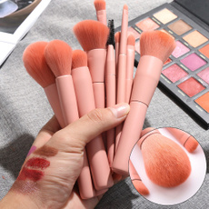 Beauty Makeup, Cosmetic Brush, lip, Beauty