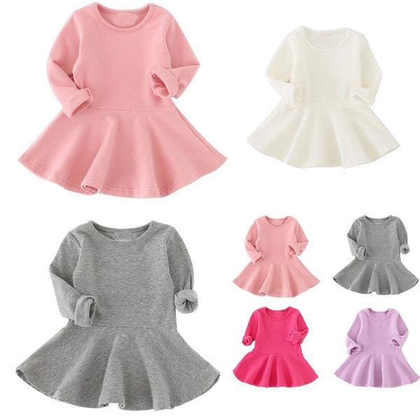 Baby, Fashion, Princess, Gifts