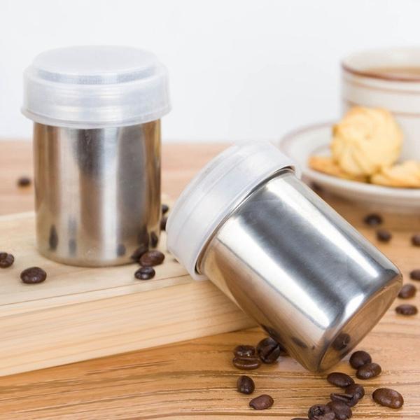 Steel, homecleaningtool, Bathroom Accessories, Food