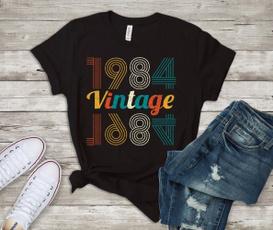 Women, Funny T Shirt, Cotton T Shirt, Gifts