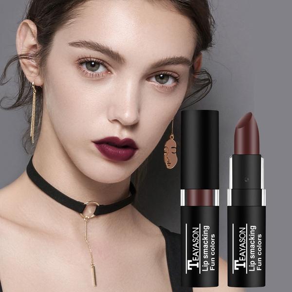 nudepigmentlipstick, luxurycosmetic, lipbeauty, velvet