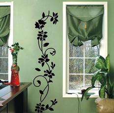 decorationspaper, art, Home Decor, house