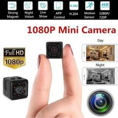 Mini, Remote, dvcamera, Digital Cameras
