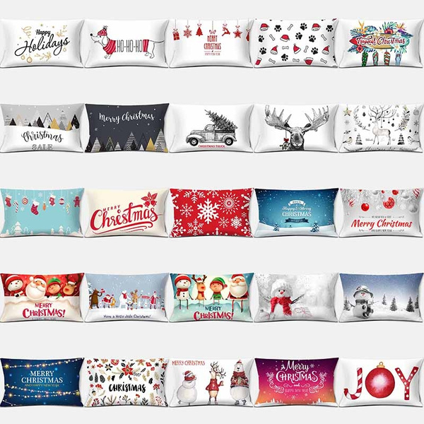 Home & Kitchen, Christmas, Office, Sofas