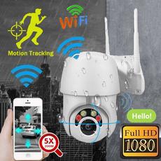 Outdoor, securitycamerassurveillance, cctvcamera, Home & Living