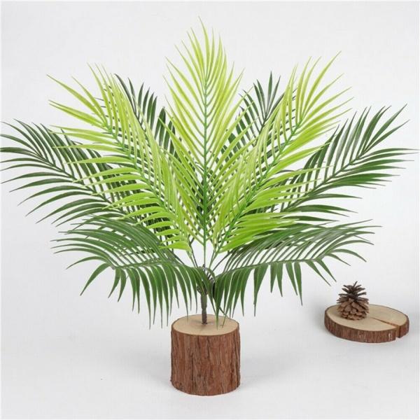 Home & Kitchen, Plants, Outdoor, leaf