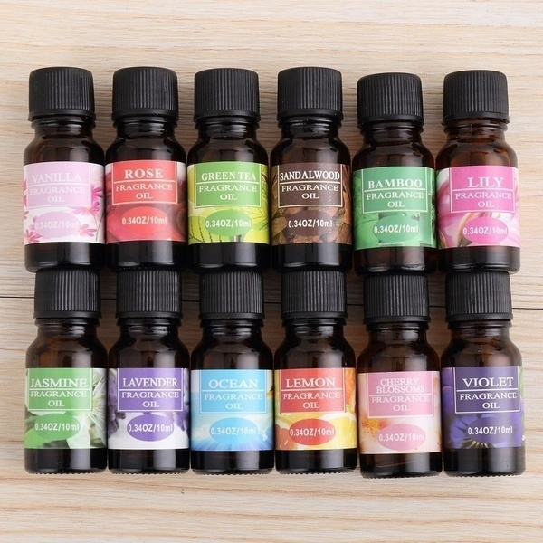 stressrelief, naturalfragrance, homeampliving, Aromatherapy
