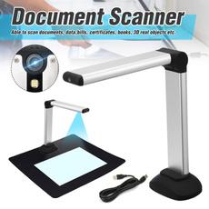 scannerprinter, School, Scanner, highbeatmeter