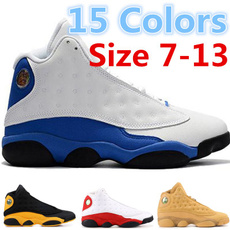basketball shoes for men, Sneakers, Plus Size, Outdoor